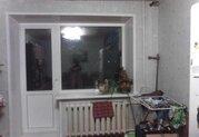 Продажа квартиры, Евсеево, Павлово-Посадский район, Евсеево