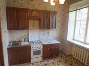 Серпухов, 3-х комнатная квартира, ул. Советская д.30 с24, 3800000 руб.