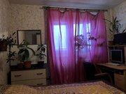 Подольск, 3-х комнатная квартира, генерала стрельбицкого д.10, 6490000 руб.