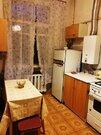 Жуковский, 3-х комнатная квартира, ул. Гагарина д.4, 5750000 руб.