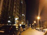 2-ком.квартира Подольск, Бульвар 65-летия Победы 5к1, 58кв.метров