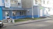 Сдам в аренду помещение свободн. назначения, г.Лобня, ул. Жирохова,3, 8000 руб.