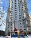 Продается 3х комнатная квартира ул. Грина, д. 1к5