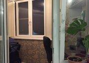 Раменское, 2-х комнатная квартира, Крымская д.1, 6300000 руб.