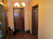 Мытищи, 3-х комнатная квартира, ул. Мира д.38, 8400000 руб.