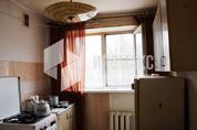 Яковлевское, 3-х комнатная квартира,  д.16, 5250000 руб.