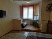 Балашиха, 1-но комнатная квартира, микрорайон 1-ого мая д.26, 4499000 руб.