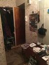 Воскресенск, 2-х комнатная квартира, ул. Менделеева д.9, 2300000 руб.