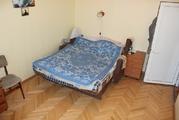 Фрязино, 2-х комнатная квартира, ул. Советская д.1А, 2800000 руб.