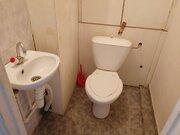 Подольск, 3-х комнатная квартира, Армейский проезд д.7, 5399999 руб.