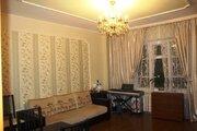 Егорьевск, 2-х комнатная квартира, ул. Советская д.29 к1, 2000000 руб.