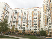 Балашиха, 3-х комнатная квартира, ул. 40 лет Октября д.33 к2, 5850000 руб.