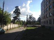 Административно-жилое здание в г. Раменское, 62000000 руб.