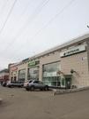Офис Красногорск, 13200 руб.