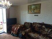 Люберцы, 3-х комнатная квартира, ул. Попова д.29, 6400000 руб.