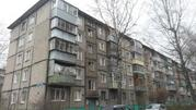 Октябрьский, 2-х комнатная квартира, ул. Первомайская д.6, 4000000 руб.