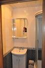 Продается помещение 137 кв.м. в г. Жуковский, 7000000 руб.