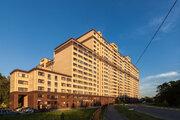 Видное, 1-но комнатная квартира, Олимпийская д.1 к2, 6650000 руб.