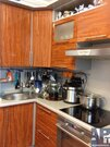 Продам 3-к квартиру в Зеленограде
