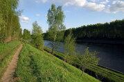 Долгопрудный, 1-но комнатная квартира, ул. Молодежная д.12, 5500000 руб.