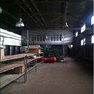 Здание склада на Алексеевской, 43644000 руб.