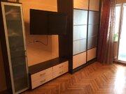 Жуковский, 1-но комнатная квартира, ул. Мясищева д.12, 3290000 руб.