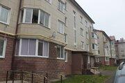 Истра, 2-х комнатная квартира, генерала Белобородова д.19, 4400000 руб.