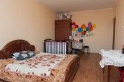 Продается 2 комнатная квартира. г. Лыткарино, ул. Набережная д.5