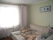 Дзержинский, 3-х комнатная квартира, ул. Шама д.1В, 7290000 руб.