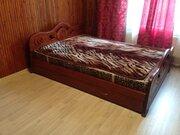 Продается Коттедж, Долгопрудный, 8500000 руб.