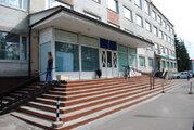 Арендный бизнес (окупаемость 7 лет), 139000000 руб.