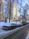 Зеленоград, 1-но комнатная квартира, ул. Летчика Полагушина д.403, 4100000 руб.