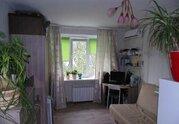 1 комнатная квартира 30 кв.м. в г.Жуковский, ул.Туполева д.8
