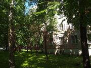 Продажа квартиры, Ул. Башиловская