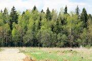 Земельный участок 28 соток, Киевское ш, Новая Москва, 5116000 руб.