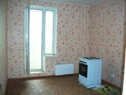Щелково, 1-но комнатная квартира, Богородский д.15, 2770000 руб.