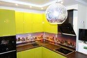 Одинцово, 2-х комнатная квартира, ул. Триумфальная д.8, 6900000 руб.
