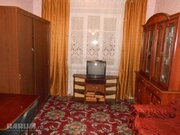 Продаётся 3-х комнатная квартира в г. Раменское ул. Народная, д.3