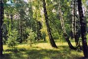 Земельный участок 15.57 соток, ПМЖ, Новая Москва, 25 км. Калужское ш., 8766104 руб.