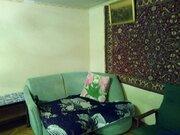 Жуковский, 2-х комнатная квартира, ул. Гагарина д.34, 3250000 руб.