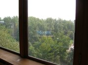 Томилино, 2-х комнатная квартира, мкрн. Птицефабрика д.34, 4000000 руб.