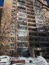 Продажа 2 комнатной квартиры метро Бабушкинская