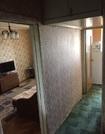 Жуковский, 1-но комнатная квартира, ул. Молодежная д.5, 2800000 руб.