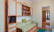 Москва, 6-ти комнатная квартира, ул. Родионовская д.2 к1, 146000000 руб.
