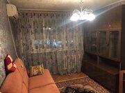 2-х комнатная квартира в Химках