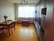 Серпухов, 3-х комнатная квартира, ул. Форса д.4, 2800000 руб.