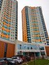 Королев, 2-х комнатная квартира, ул. Пионерская д.19 к1, 6250000 руб.