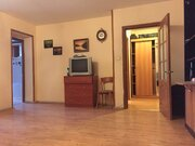 Домодедово, 1-но комнатная квартира, Дружбы д.3, 4200000 руб.