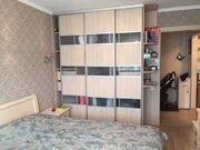 Мытищи, 4-х комнатная квартира, Новомытищинский пр-кт. д.47 к2, 6400000 руб.