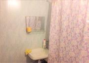 Краснозаводск, 1-но комнатная квартира, ул. Строителей д.д. 2а, 1250000 руб.